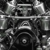 Engine, Cylinder Head Rebuilding in Modesto, CA